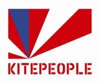 Kitepeople