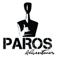 parosadventures