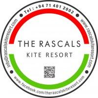 Rascals Kite Resort