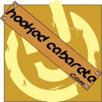 Hooked Cabarete