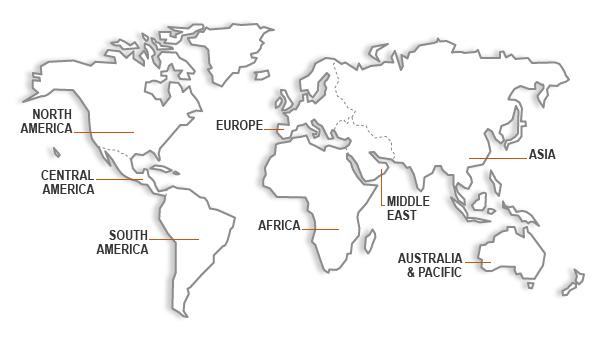 Image Result For Yemen Map